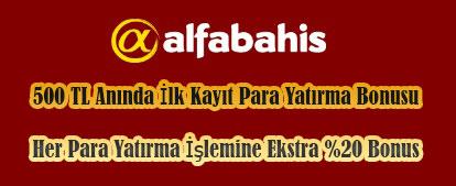 alfabahis