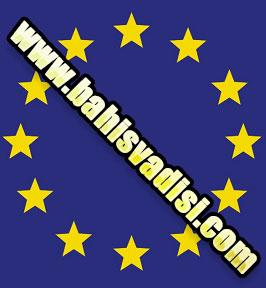 Avrupa Bahis Siteleri, Avrupa İddaa Siteleri, Avrupa Bahis Piyasası