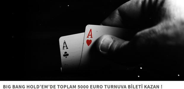 betson, betson poker