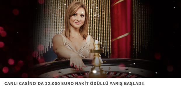 betsson, betsson canlı casino
